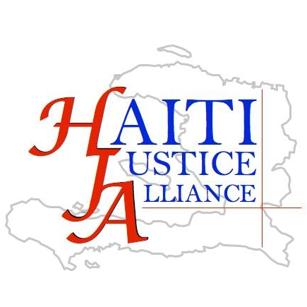 Haiti Justice Alliance
