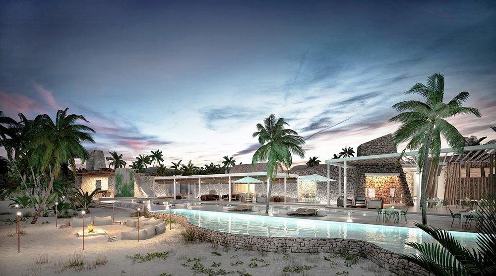 Time-+-Tide--Miavana-Beach-Lounge.jpg