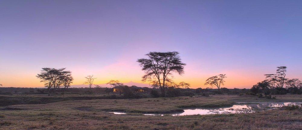 Ol-Pejeta-main-area-sunset-Mount-Kenya.jpg