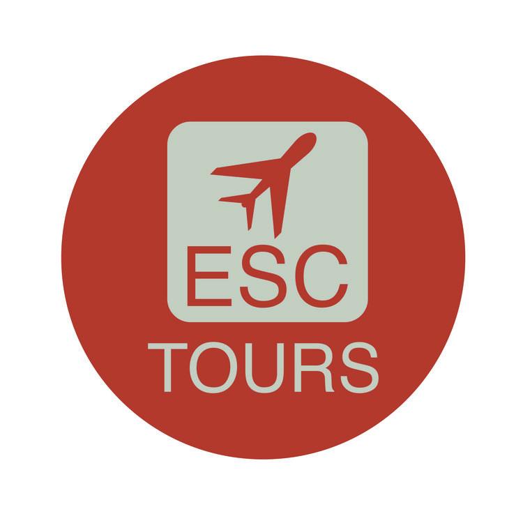 ESC TOURS