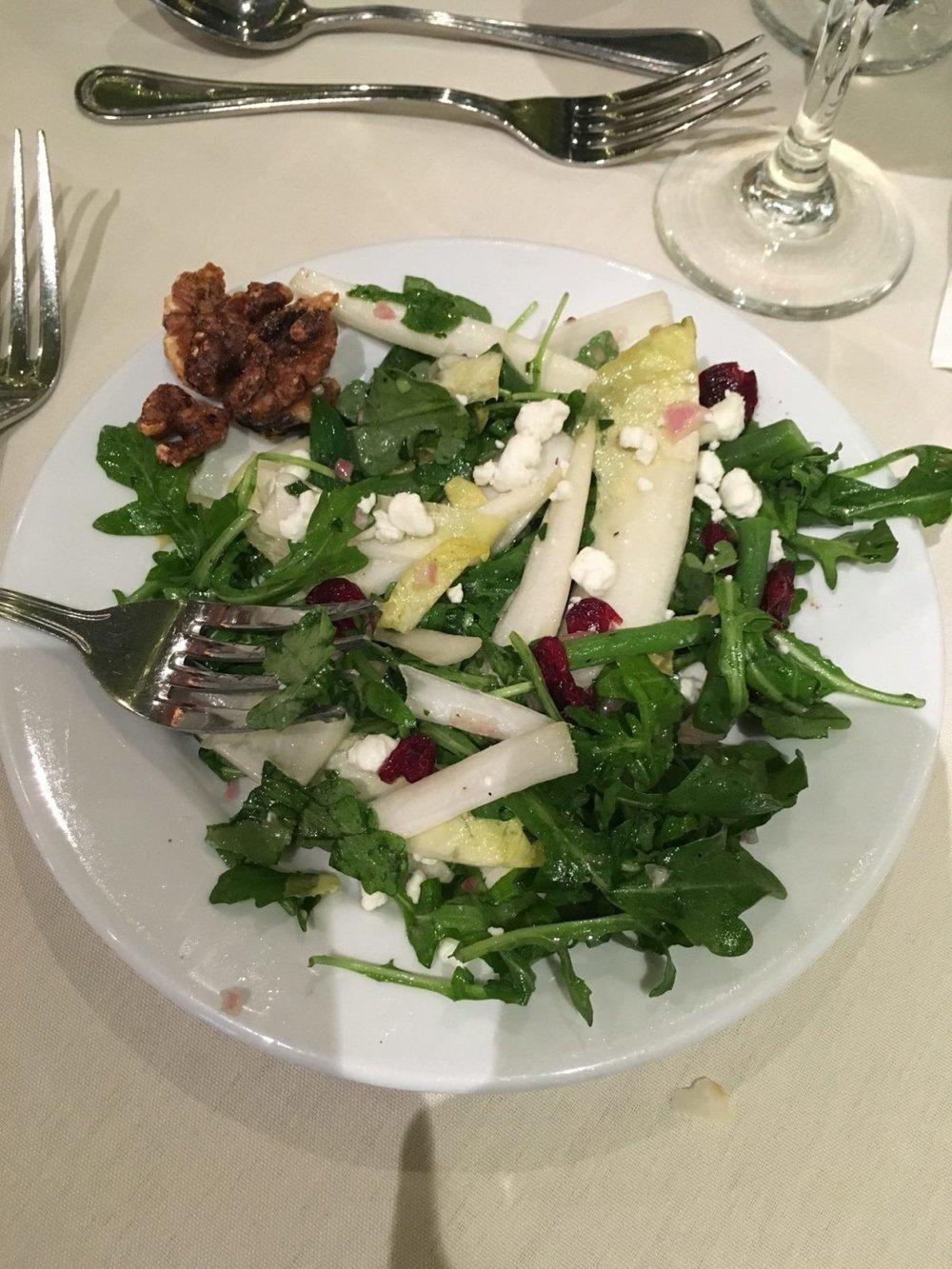 SaladCourse-1200x1600.jpg