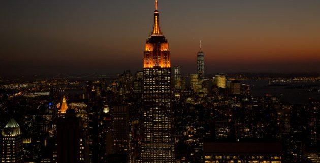 nyc_empire_orange-630x321.jpg