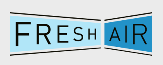A clip from Victoria Price's episode of Fresh Air with Terry Gross