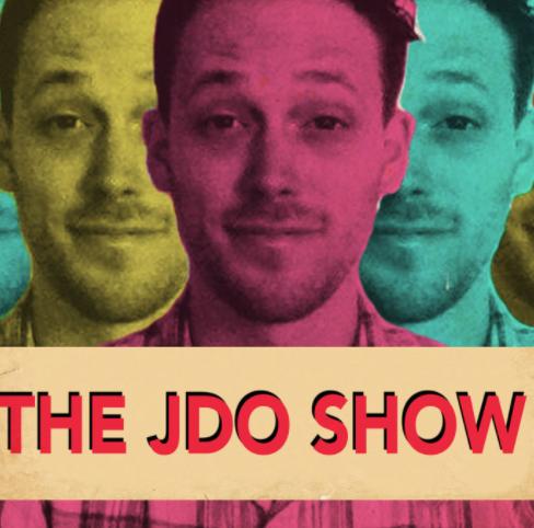 JDO Podcast