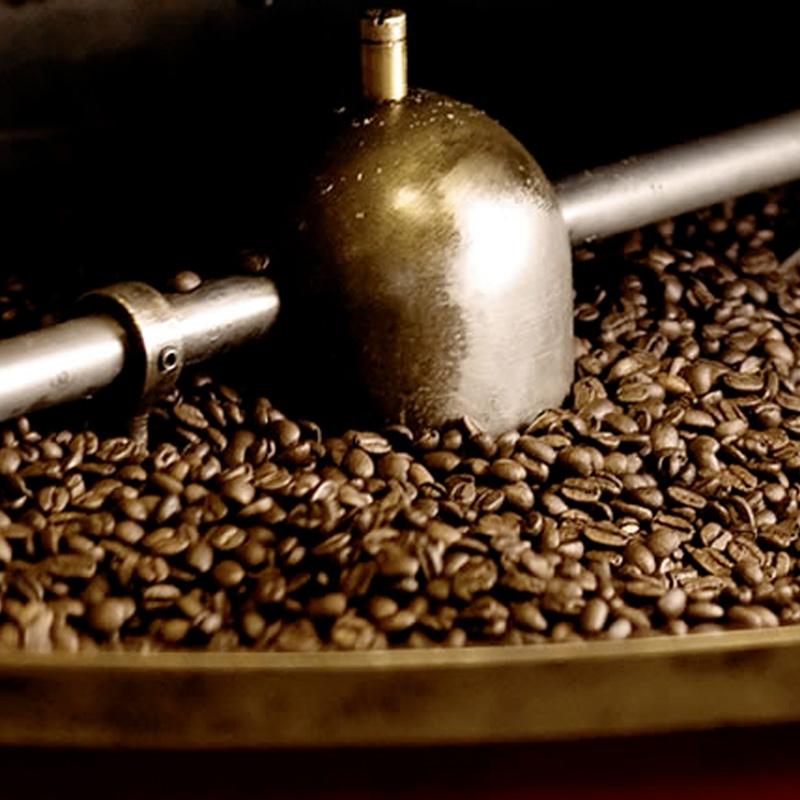 bean-scene2.jpg