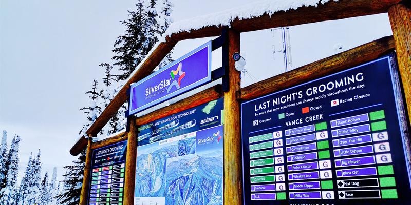 silver-star-mountain-resort-vernon-okanagan-valley-vagabonds
