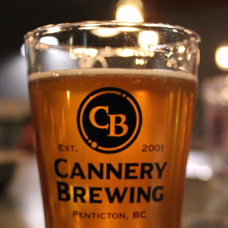cannery2.jpg