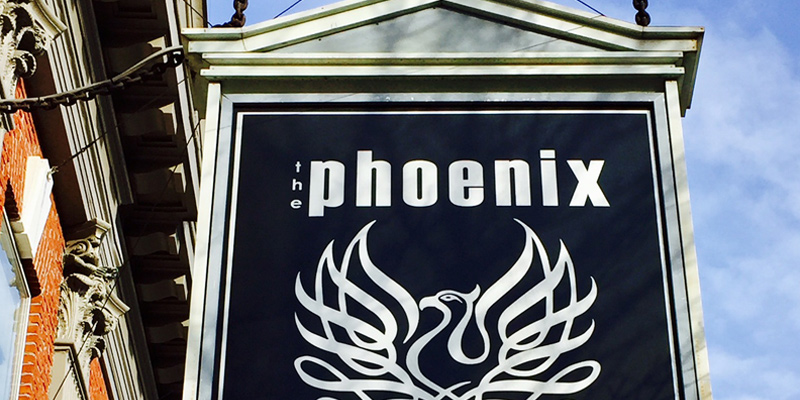phoenix-steakhouse-vernon-okanagan-valley-vagabonds