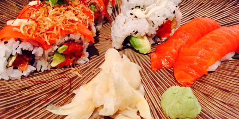 kawakubo-sushi-sake-organic-vernon-okanagan-valley-vagabonds