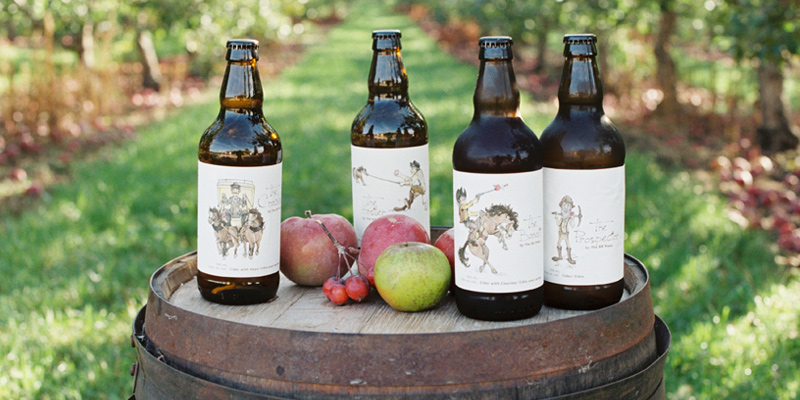 bx-press-cidery-orchard-vernon-okanagan-valley-vagabonds