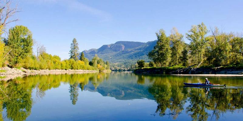 shuswap-river-float-enderby-okanagan-valley-vagabonds