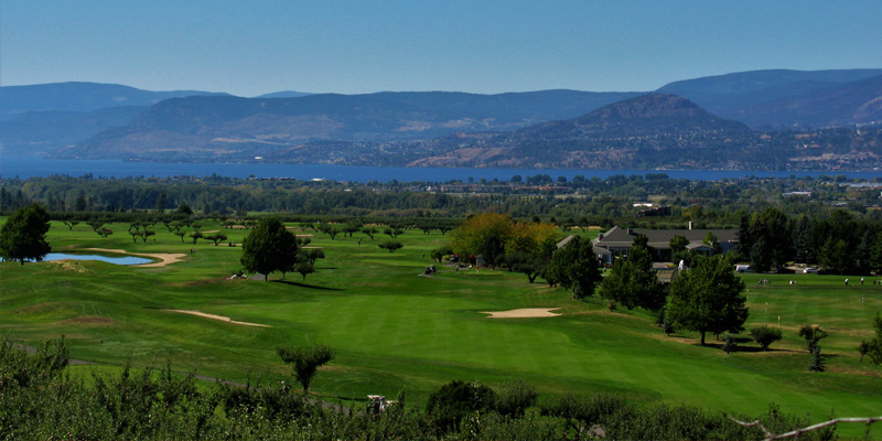 harvest-golf-club-kelowna-okanagan-valley-vagabonds