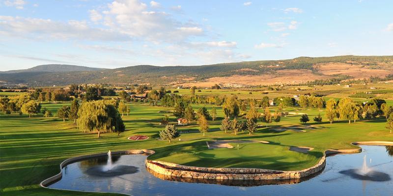kelowna-springs-golf-course-okanagan-valley-vagabonds