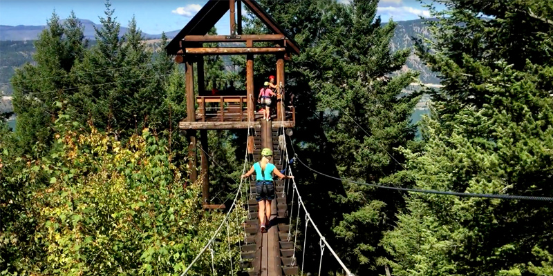 oyama-zipline-adventure-park-okanagan-valley-vagabonds