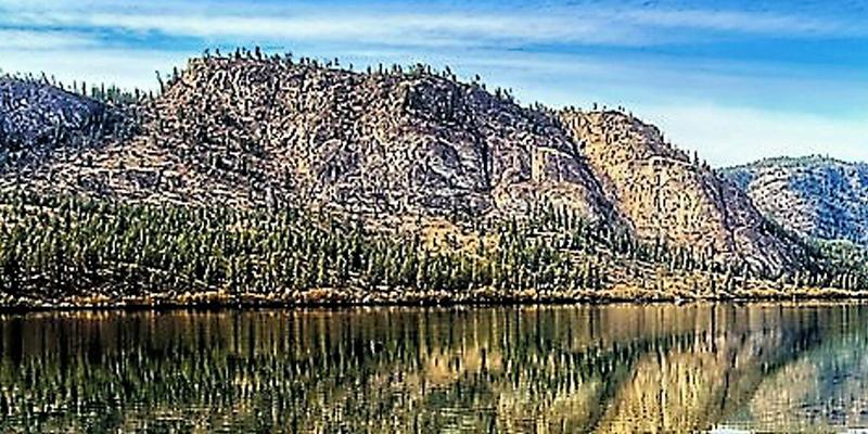 haynes-point-provincial-park-osoyoos-okanagan-valley-vagabonds