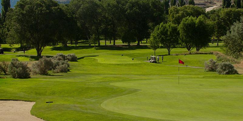osoyoos-golf-and-country-okanagan-valley-vagabonds