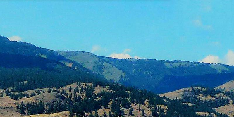 mount-kobau-climb-osoyoos-okanagan-valley-vagabonds