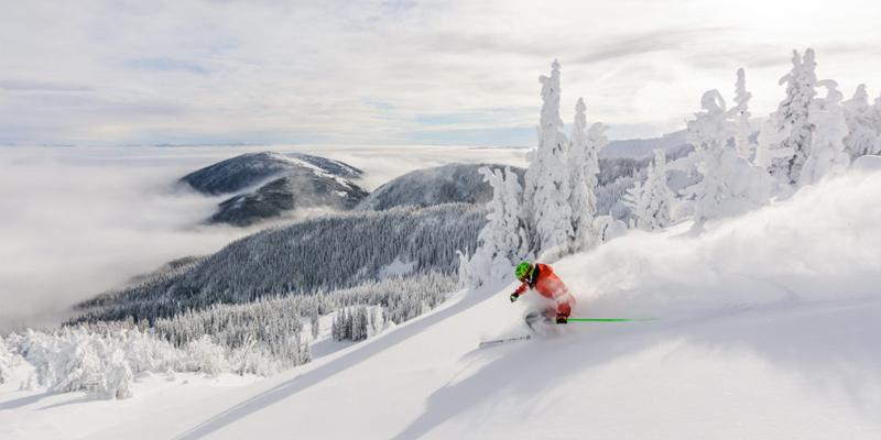 apex-mountain-resort-penticton-okanagan-valley-vagabonds