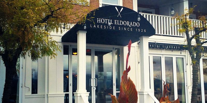 hotel-eldorado-kelowna-okanagan-valley-vagabonds