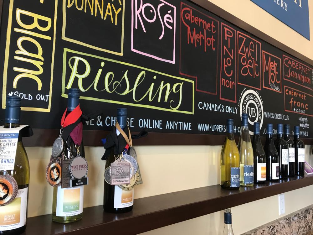 upper-bench-winery-creamery-naramata-okanagan-valley-vagabonds