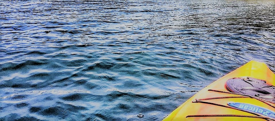 Lake Okanagan.jpg