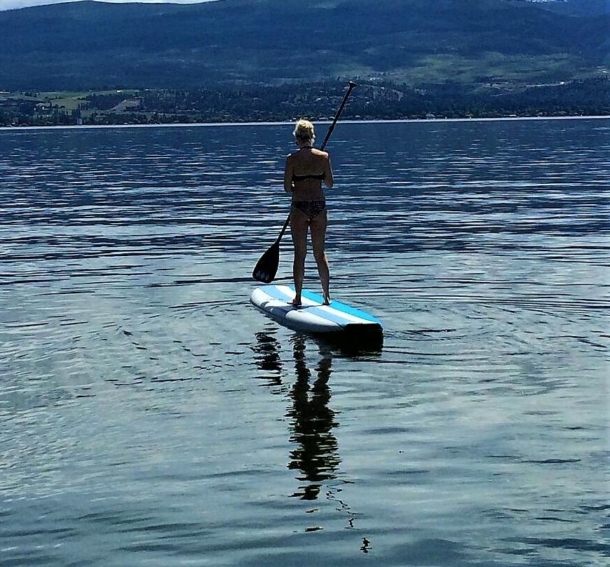Paddleboarding Kalamoir 2.jpg