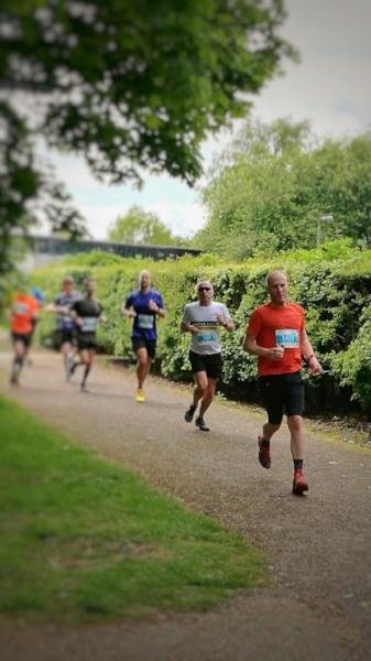 MK Marathon.jpg