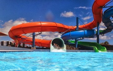 edited waterslide.jpg