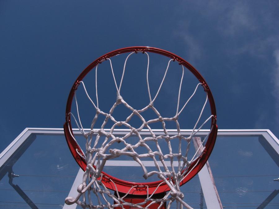 esa_basketball_hoop[1].jpg