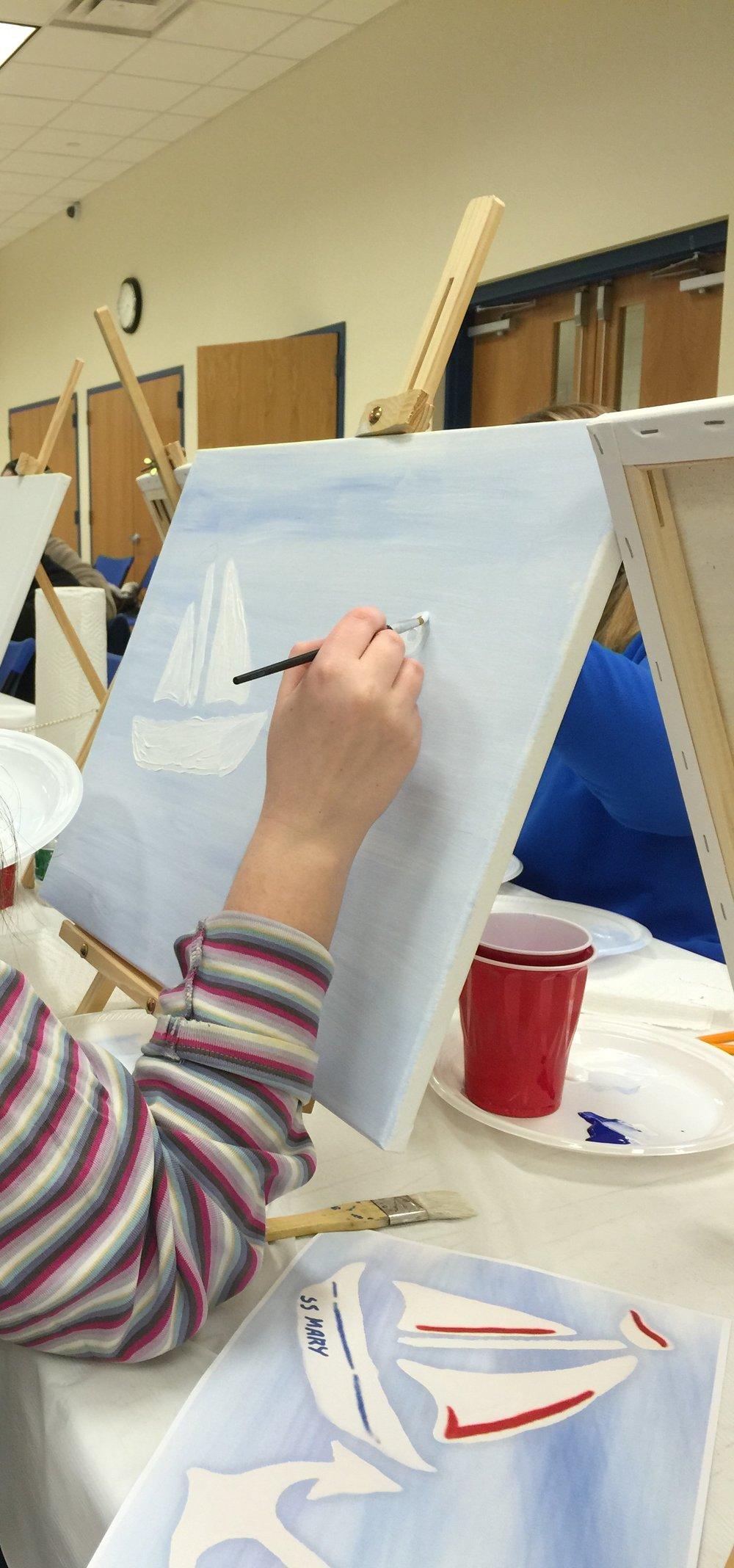 painting esa.JPG