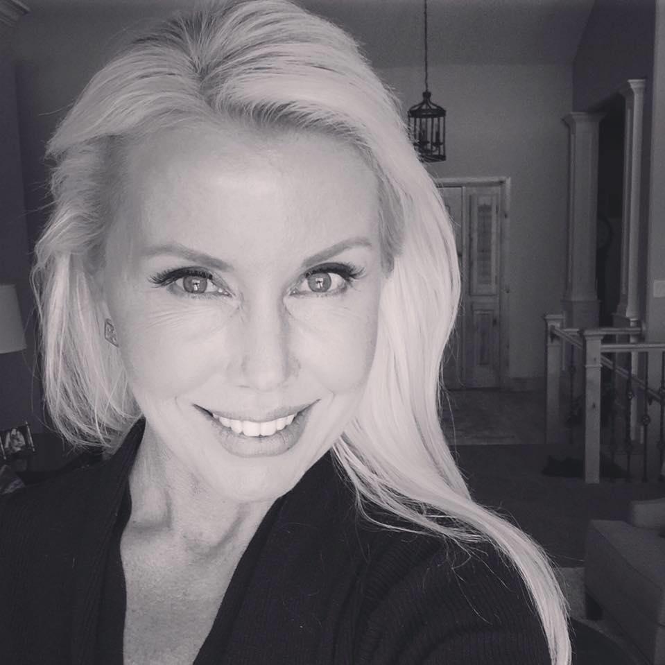 KYLA DOYLE - WRITER