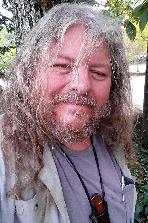 BRIAN GRIFFIN - WRITER