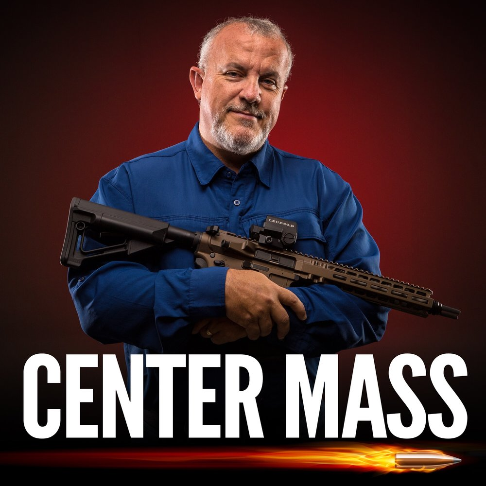 A Professional's Look Into Guns And The Firearms Industry