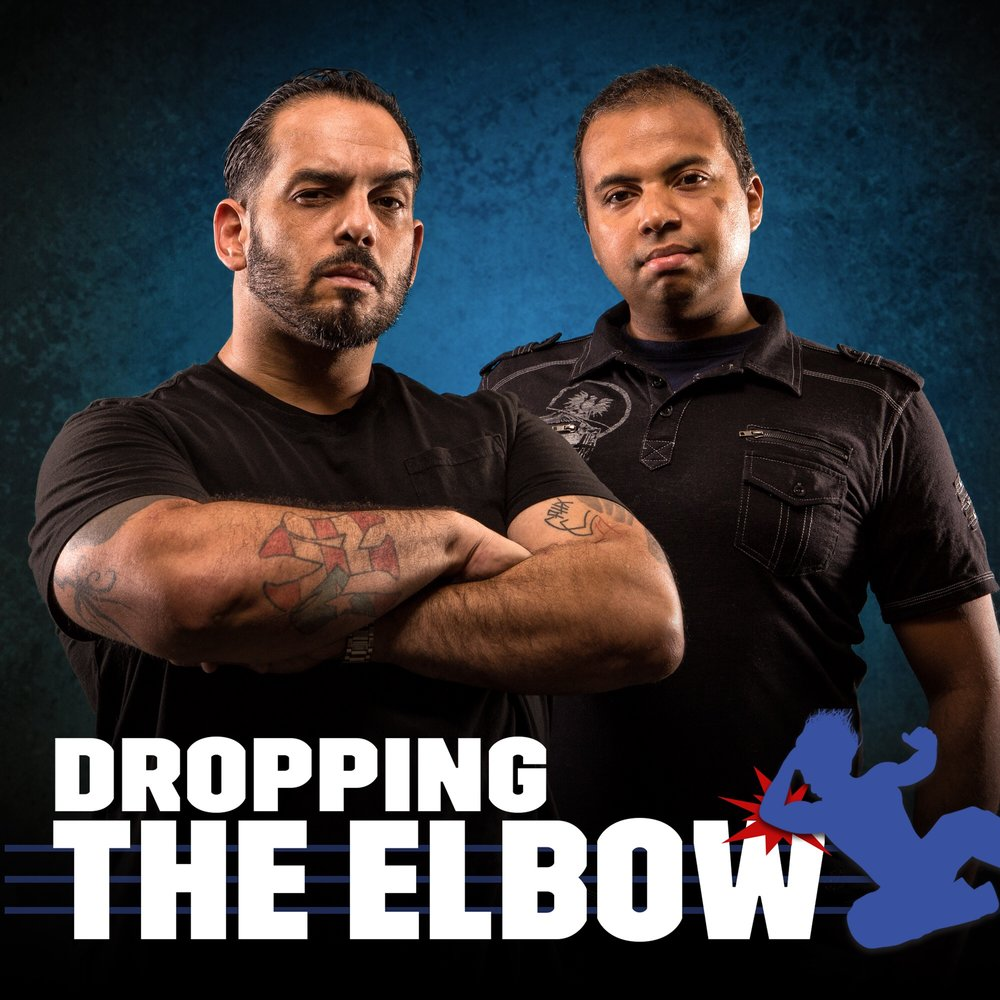 Pro Wrestling's Ultimate Fan Guide!