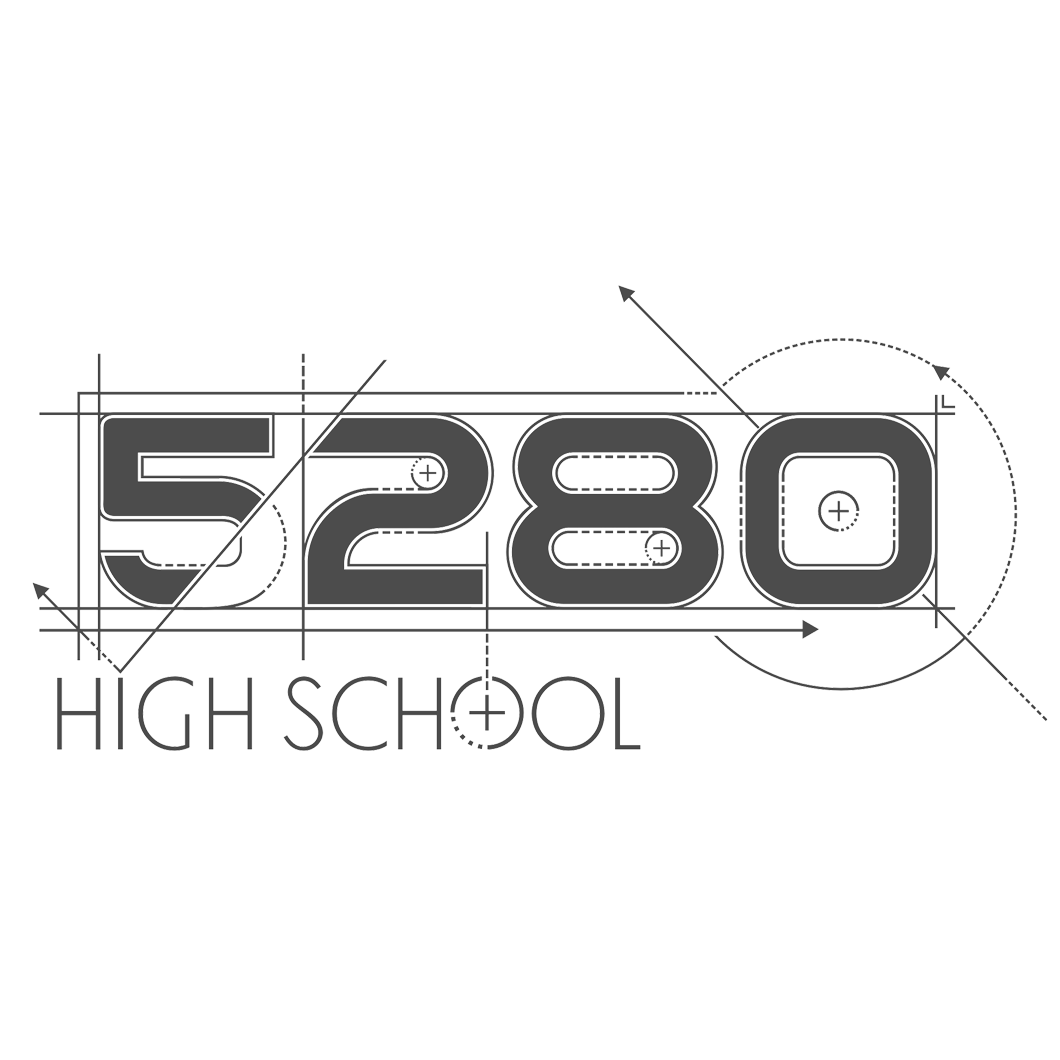 Events — 5280 HIGH SCHOOL