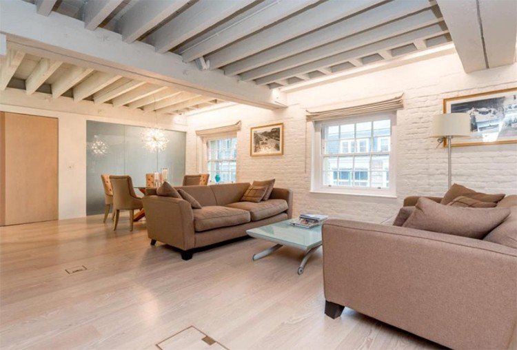 Warehouse-Home-Rightmove-Real-Homes-Search-The-Tapestry-Building-Lounge-Area-Wooden-Beams-Whitewash-Brick-Georgian-Windows.jpg