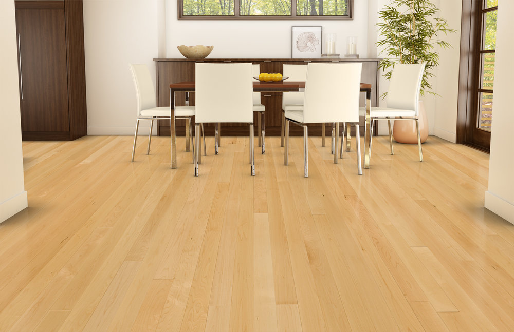 maple-wood-flooring-1.jpg