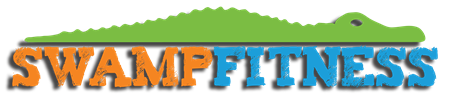 Swamp Fitness | In-Home Personal Training | Gainesville Personal Trainers | Personal Trainer Gainesville, FL