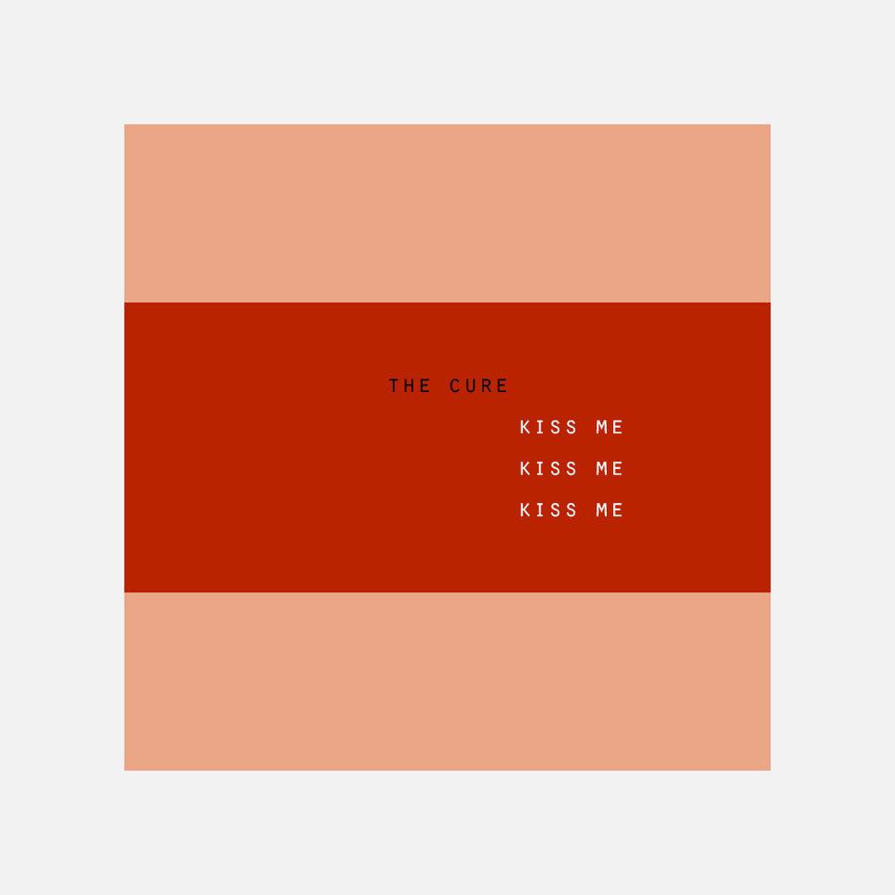 100_Days_Minimalist_Album_Covers_008.jpg