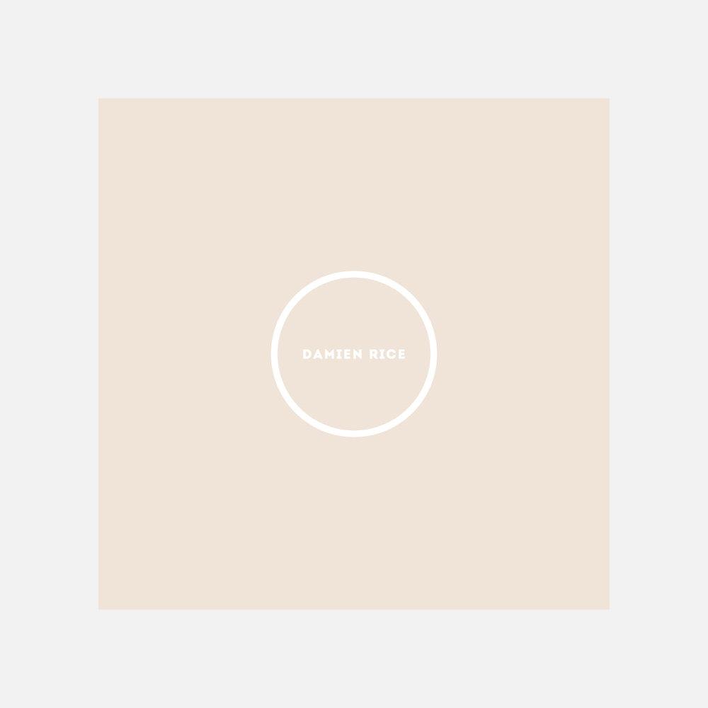 100_Days_Minimalist_Album_Covers_012.jpg