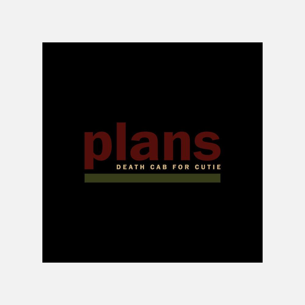 100_Days_Minimalist_Album_Covers_015.jpg