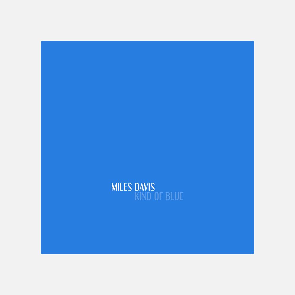 100_Days_Minimalist_Album_Covers_017.jpg