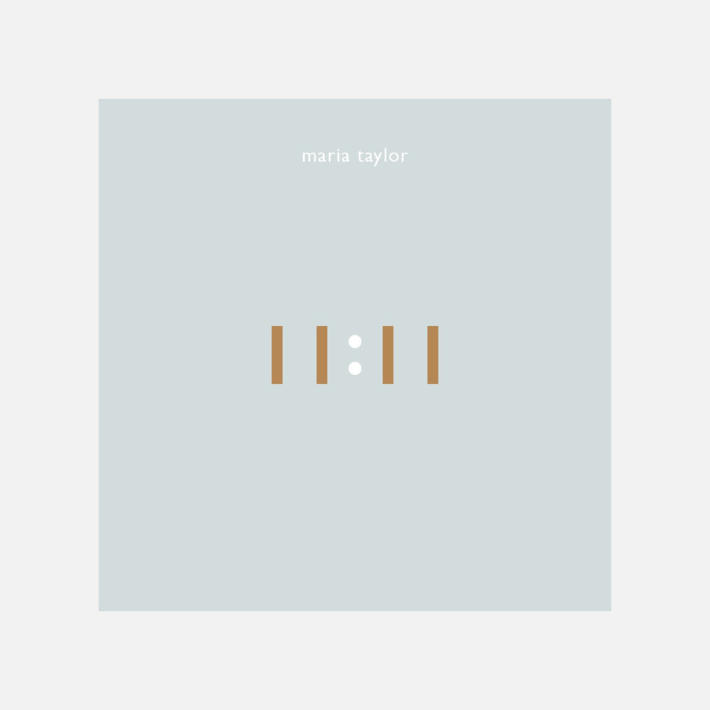 100_Days_Minimalist_Album_Covers_021.jpg