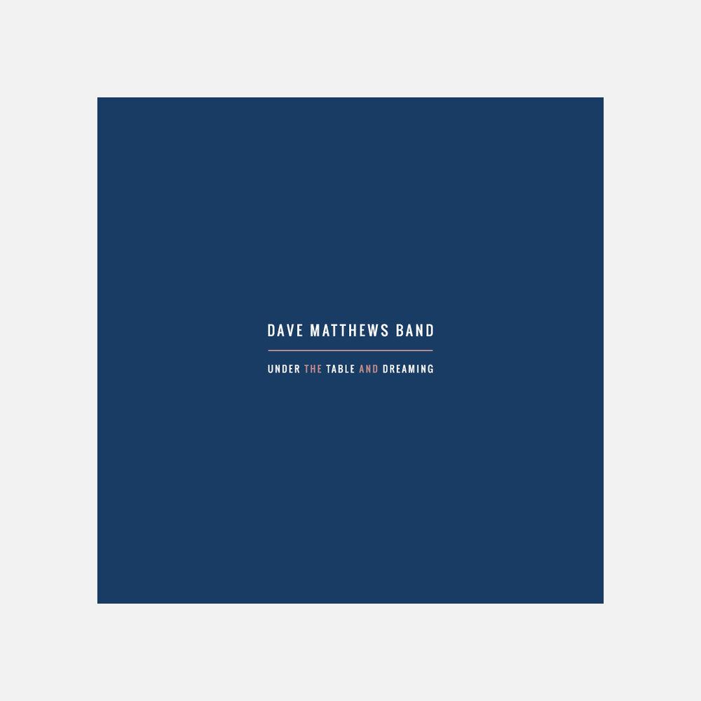 100_Days_Minimalist_Album_Covers_022.jpg