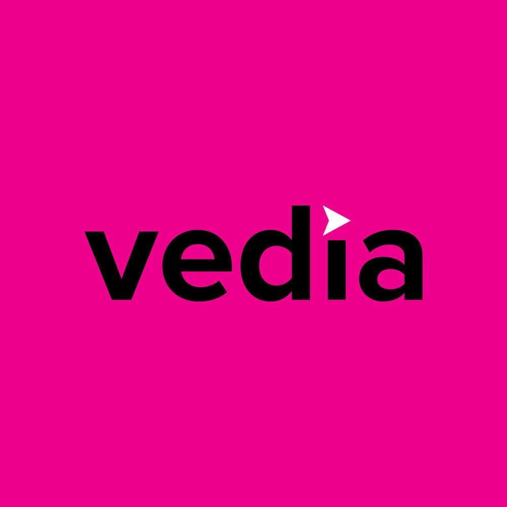 Logo Variation 2/2