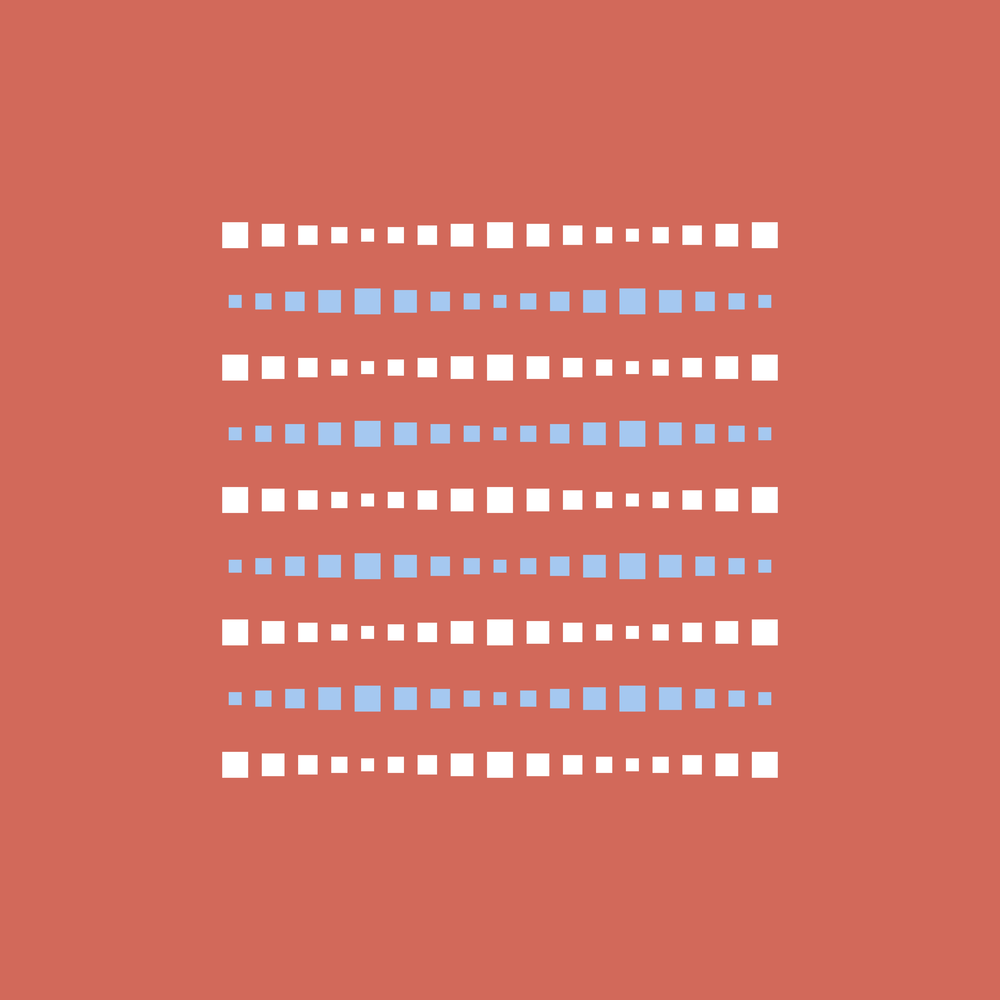 Day_051_06.08.16.png