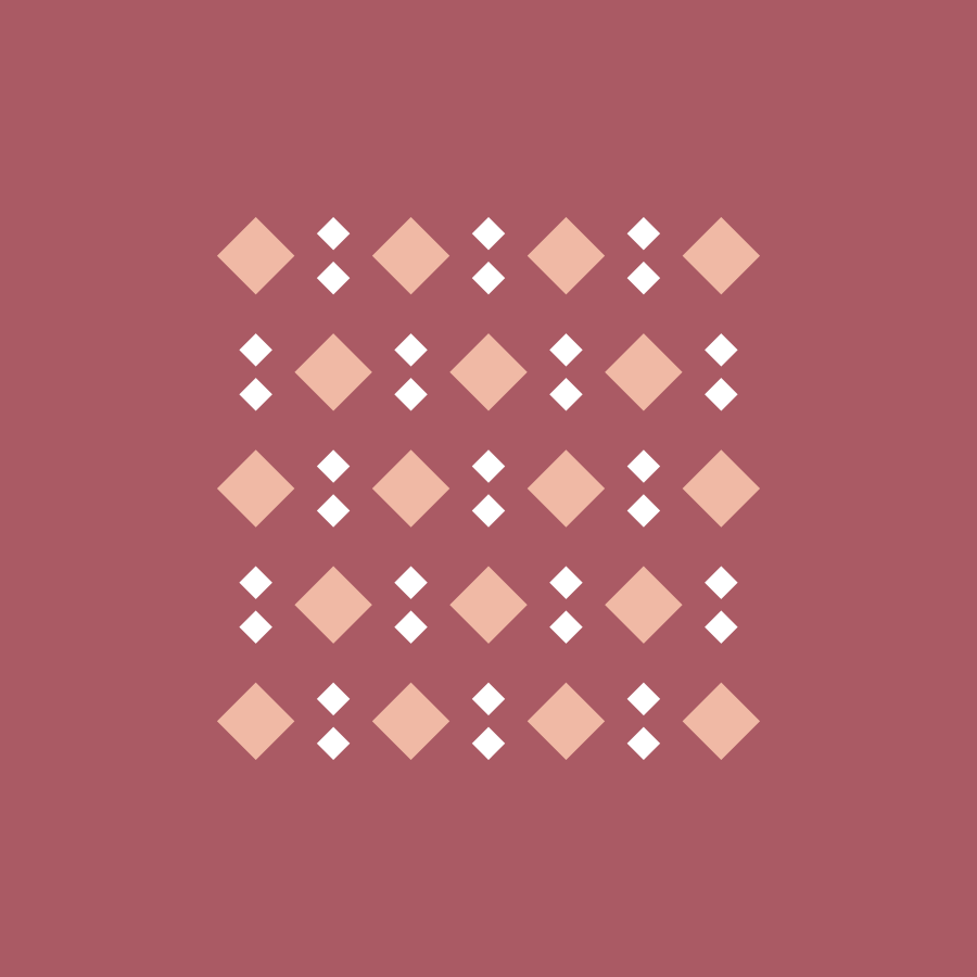 Day_065_06.22.16.png