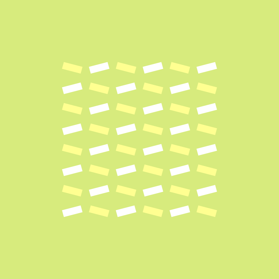 Day_080_07.07.16.png