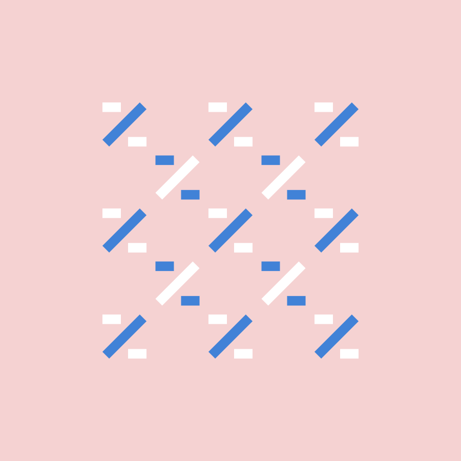 Day_093_07.20.16.png