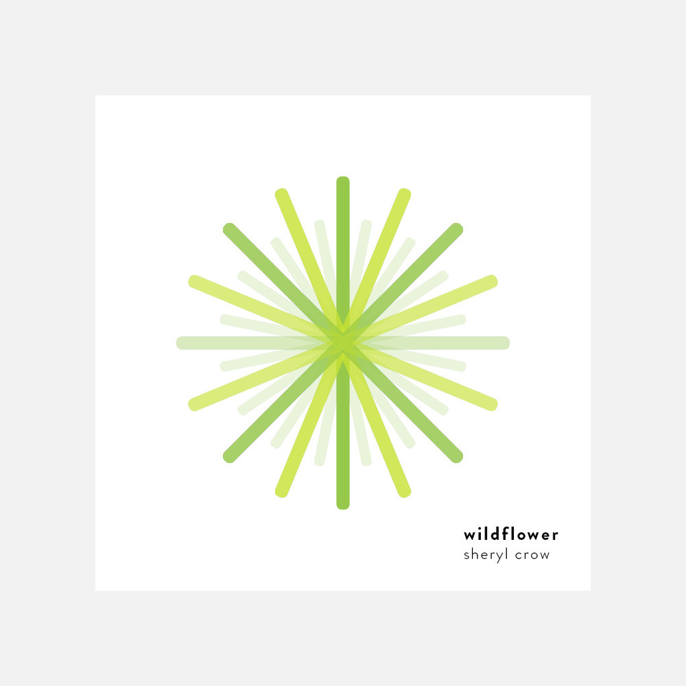 100_Days_Minimalist_Album_Covers_033.jpg